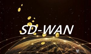 MPLS/SD-WAN:哪种方案更适合全球跨国专线部署?