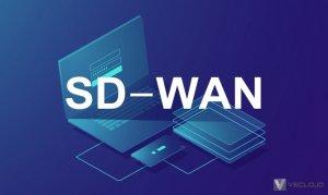 为什么SD-WAN不会取代MPLS