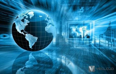 为什么在中国访问国外的网络慢?