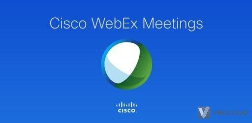 公司里的 webex视频会议经常卡顿怎么解决?