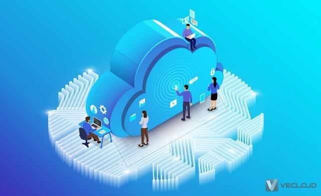 企业上云以云服务、小程序为抓手,拓展to B业务