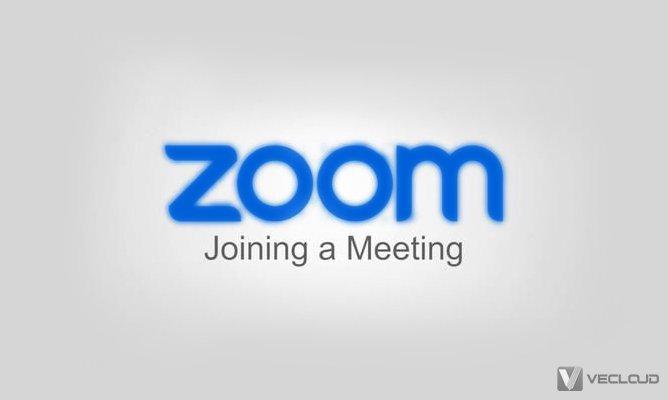 ZOOM海外会议共享演示PPT掉线怎么办?