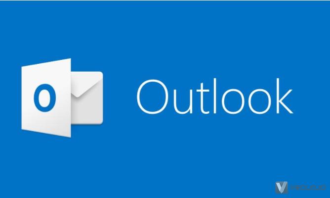Outlook邮箱收发邮件慢,经常打不开解决方法