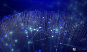 vecloud政企专线为政府、金融等企业低延时安全可靠的专线网络