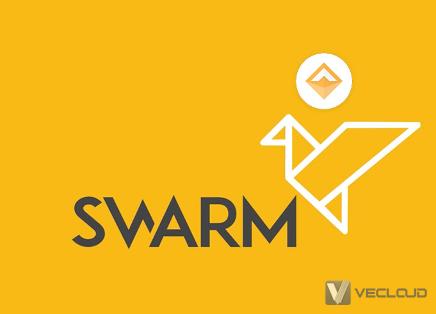 Swarm bzz物理节点与云节点有何区别?