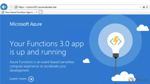 Azure PaaS的专用链接和虚拟网络对等互联
