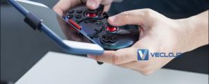 在海外玩国内游戏网络卡,延迟高如何解决