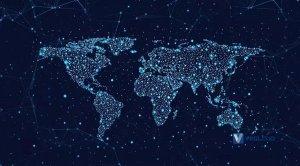 SAIL海缆,助您安全高效互联全球