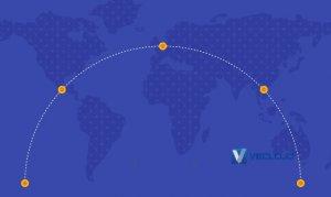 如何快速互联全球?IPLC海外专线来帮您!